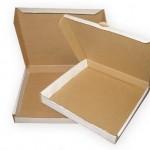 коробка для пицы 1