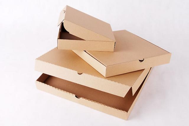 коробки для пиццы оптом йошкар