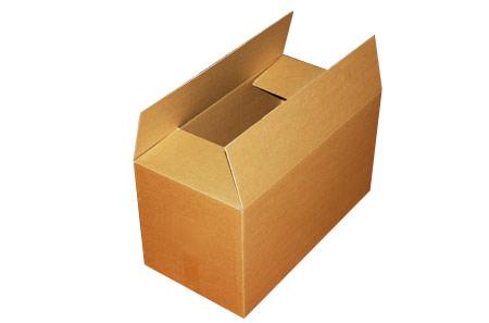 коробка для переезда 630-320-340