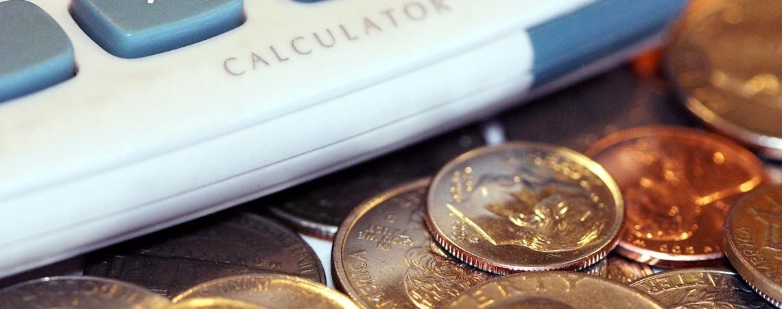 Экономия времени и оптимизация затрат