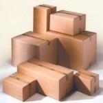 Продажа упаковочного материала